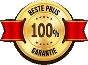 Beste Prijs Garantie