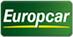 Auto Huren met Europcar Autoverhuur