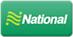 Auto Huren met National Autoverhuur