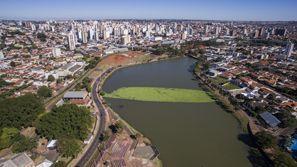 Sao Jose Do Rio Preto