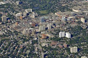 Kitchener, ON