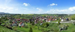 Muehlheim