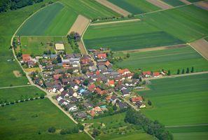 Rheinmuenster
