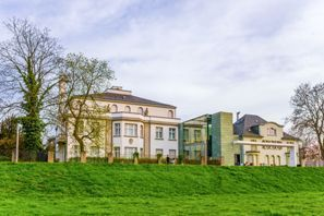 Ruesselsheim