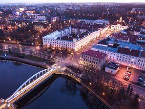 Tartu