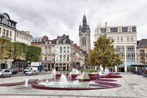 Henin-Beaumont