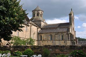 Saint Viance