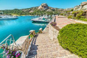 Italië - Sardinië
