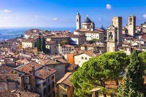 Bergamo