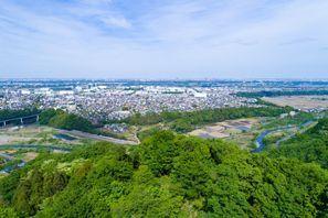 Atsugi (Kanagawa)
