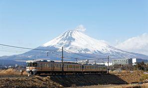 Fuji (Shizuoka)