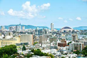 Fukuoka (Fukuoka)