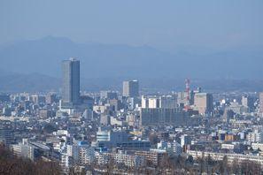 Hachioji (Tokyo)