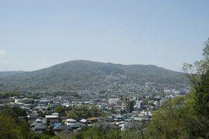 Ikoma (Nara)