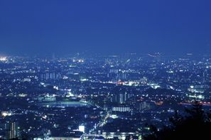 Itami (Hyogo)