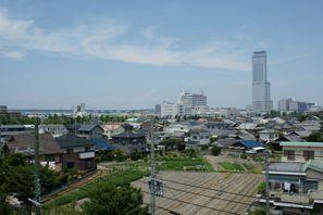 Izumisano (Osaka)