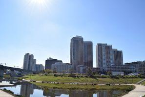 Kashiwa (Chiba)