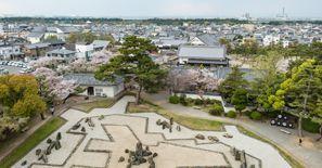 Kishiwada (Osaka)