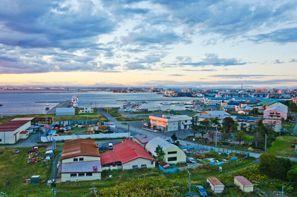 Kushiro (Hokkaido)