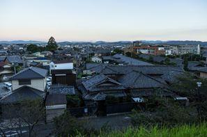 Matsusaka (Mie)