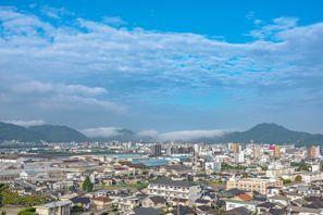 Mihara (Hiroshima)