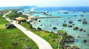Miyakojima (Okinawa)
