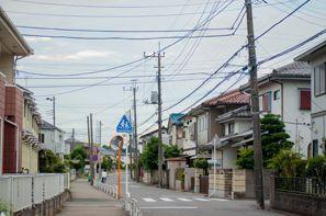 Nagareyama (Chiba)