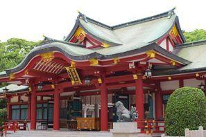Nishinomiya (Hyogo)