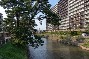 Soka (Saitama)