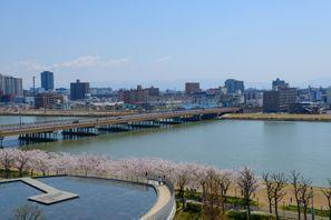 Sugoro (Niigata)