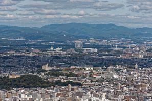 Suita (Osaka)