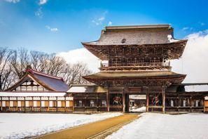 Takaoka (Toyama)