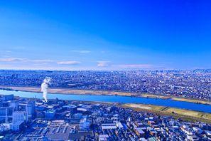 Tokyo (Chiba)