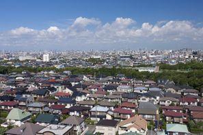 Urayasu (Chiba)