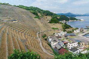 Uwajima (Ehime)