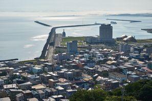 Wakkanai (Hokkaido)