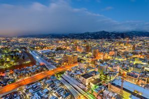 Yamagata (Yamagata)