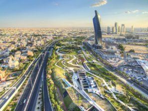 Koeweit